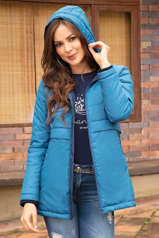 CHAQUETA-colombiana-chaqueta-in-you-jeans-al-por-mayor-0565-frente-533x799