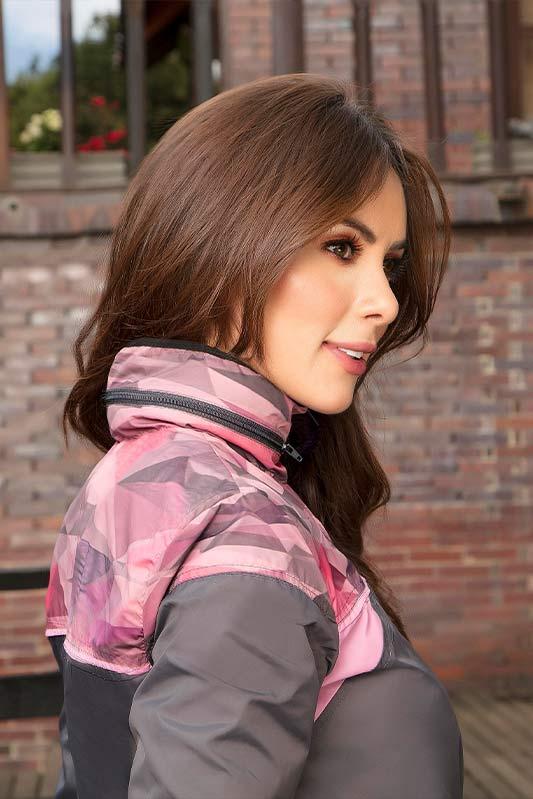CHAQUETA-colombiana-chaqueta-in-you-jeans-al-por-mayor-0567-frente-533x799-1