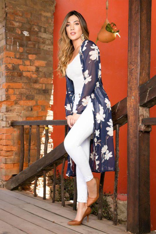 bluson-de-moda-para-mujer-in-you-jeans-ref-0601-delado