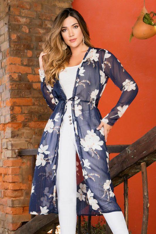 bluson-de-moda-para-mujer-in-you-jeans-ref-0601-frente