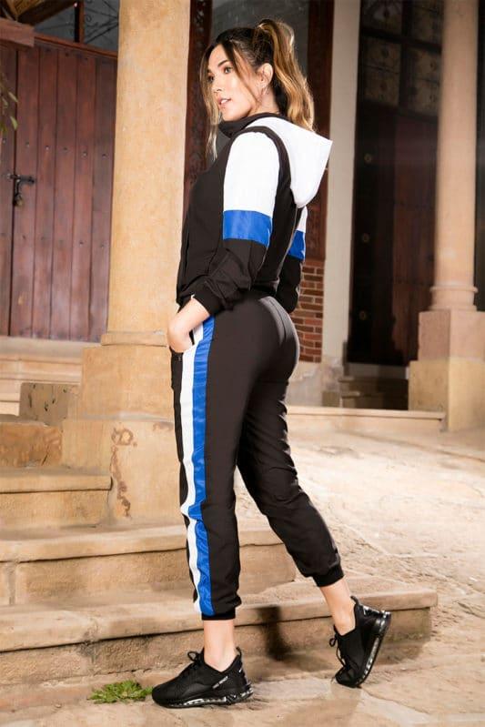 conjunto-deportivo-de-moda-in-you-jeans-ref-0621-chaqueta-espalda