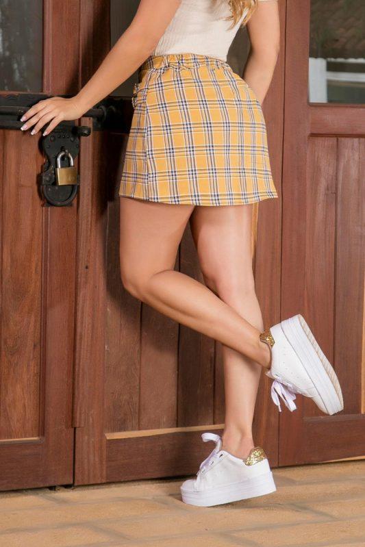 falda-de-moda-para-mujer-en-you-jeans-ref-1563-espalda