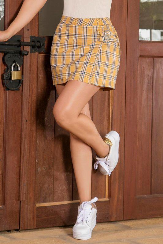 falda-de-moda-para-mujer-en-you-jeans-ref-1563-frente