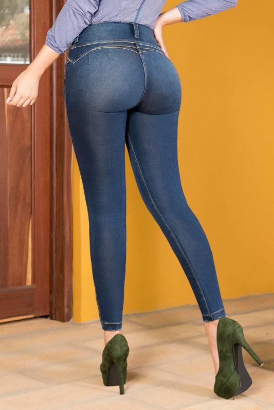 jeans-de-moda-para-mujer-in-you-jeans-ref-1541-espalda-oscuro