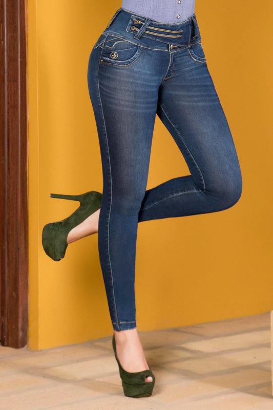 jeans-de-moda-para-mujer-in-you-jeans-ref-1541-frente-oscuro