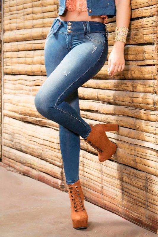 jeans-de-moda-para-mujer-in-you-jeans-ref-1545-delado