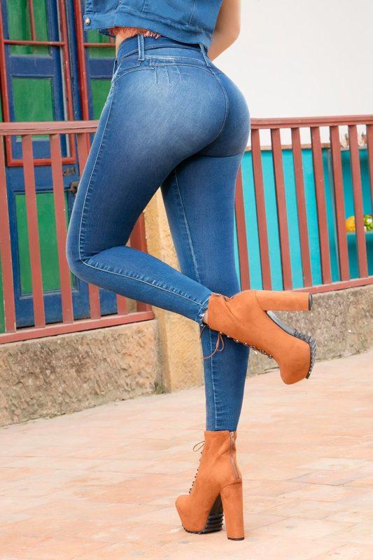 jeans-de-moda-para-mujer-in-you-jeans-ref-1545-espalda
