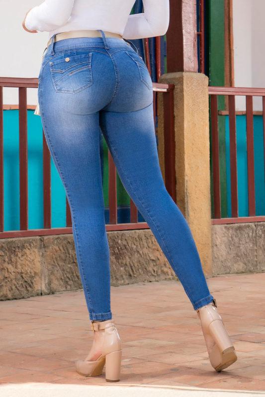 jeans-de-moda-para-mujer-in-you-jeans-ref-1546-espalda