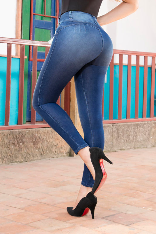 jeans-de-moda-para-mujer-in-you-jeans-ref-1548-espalda