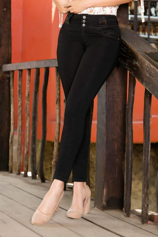 jeans-de-moda-para-mujer-in-you-jeans-ref-1553-frente