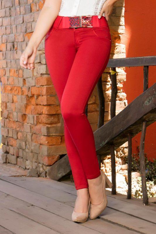 jeans-de-moda-para-mujer-in-you-jeans-ref-1554-frente
