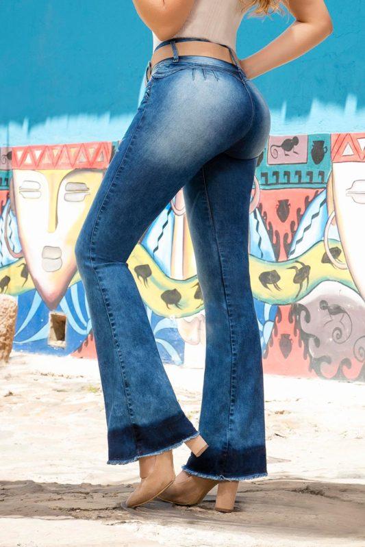 jeans-de-moda-para-mujer-in-you-jeans-ref-1556-espalda