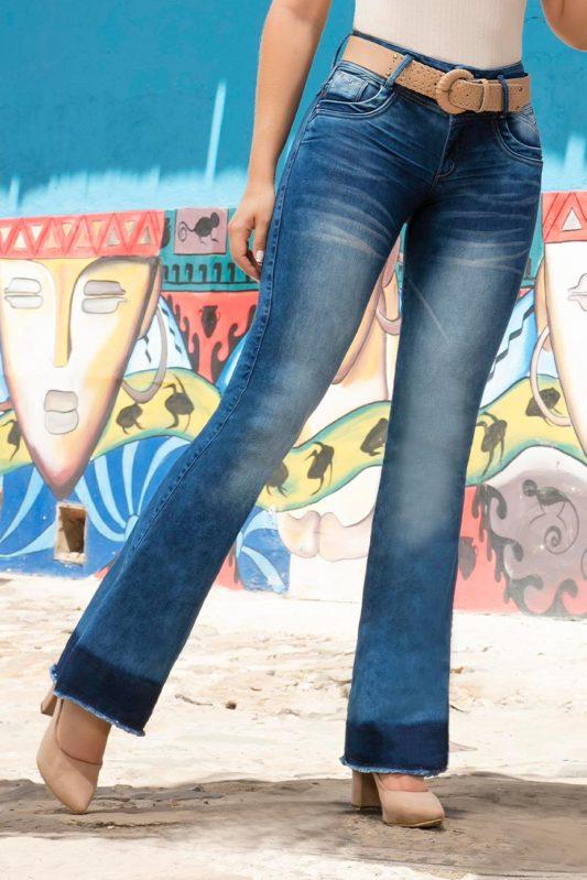 jeans-de-moda-para-mujer-in-you-jeans-ref-1556-frente-2