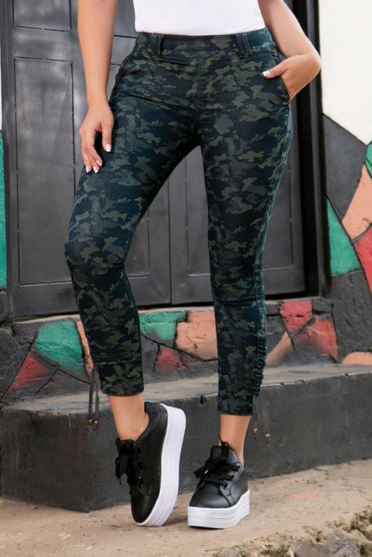 jeans-de-moda-para-mujer-in-you-jeans-ref-1558-frente