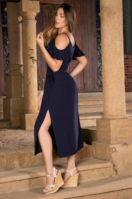 vestido-de-moda-para-mujer-en-you-jeans-ref-0616-delado