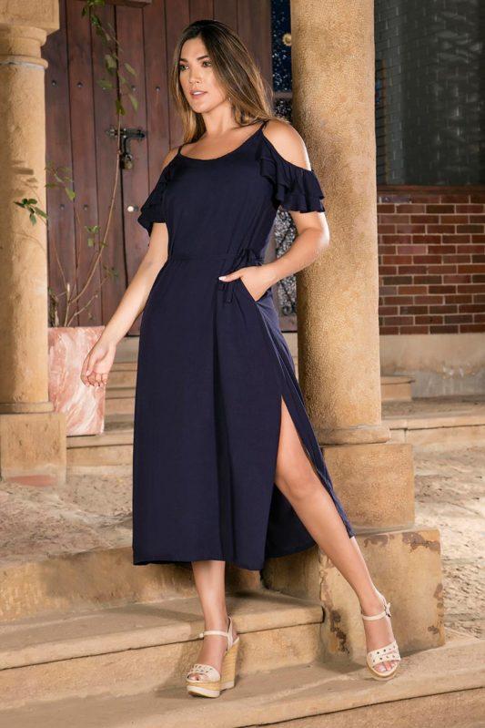 vestido-de-moda-para-mujer-en-you-jeans-ref-0616-frente