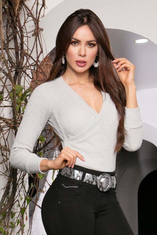 blusas-al-por-mayor-para-mujer-de-moda-in-you-jeans-059-frente-2.jpg