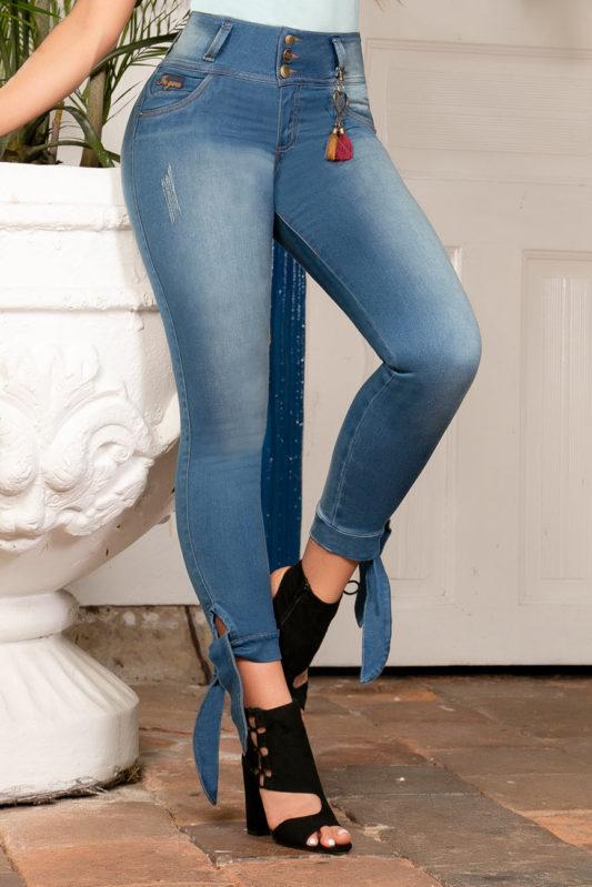 jeans-colombianos-levanta-cola-in-you-jeans-al-por-mayor-1567-frente.jpg