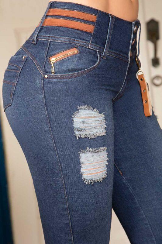 jeans-colombianos-levanta-cola-in-you-jeans-al-por-mayor-1570-frente-zoom.jpg