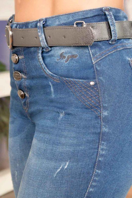 jeans-colombianos-levanta-cola-in-you-jeans-al-por-mayor-1578-frente2-zoom.jpg