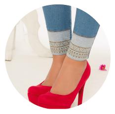 bota-jean